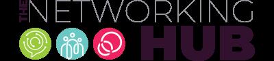 The Networking Hub Logo